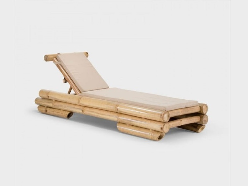 images/stories/virtuemart/product/bliss-bamboo-sun-and-pool-loungers_12.jpg